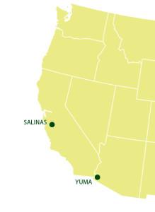 map for dan