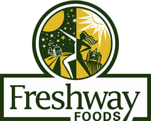 The Fresh Way