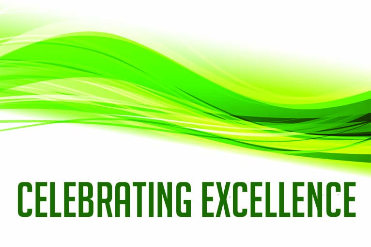 Celebrating Excellence at Freshway Foods