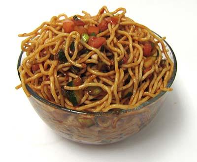 Firecracker_Noodle