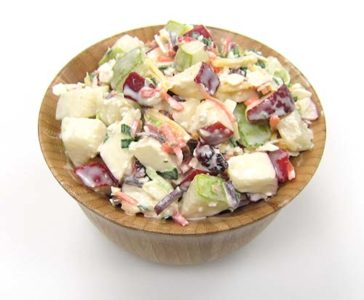 Carrot_Apple_Deli_Salad