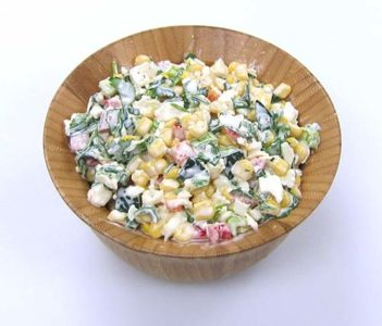 Creamy_Corn_and_Cauliflower_Deli_Salad