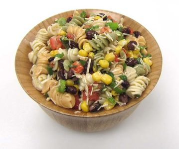 Lemon_Pasta_Deli_Salad