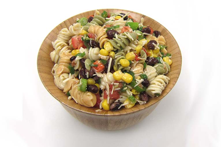 Lemon_Pasta_Salad