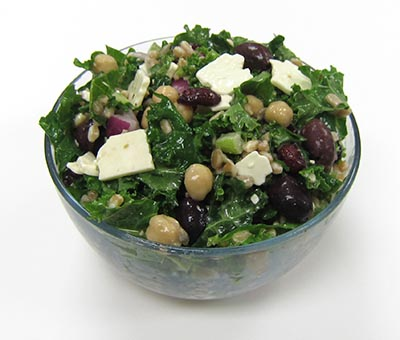 Greek_farro_with_chickpeas