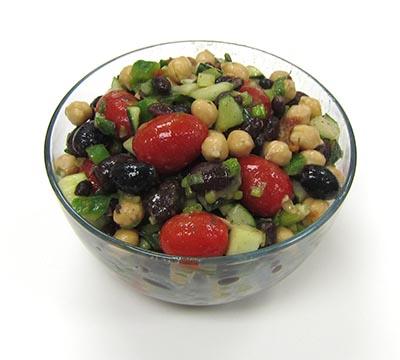 balela_salad